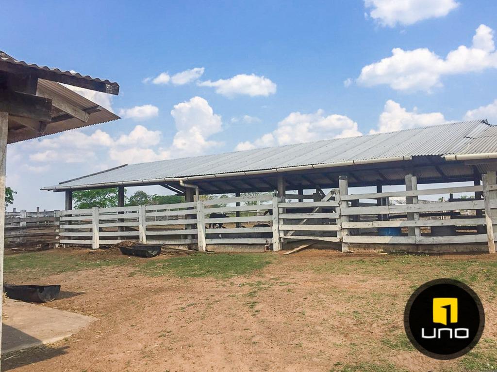 propiedad agrícola ganadera en venta