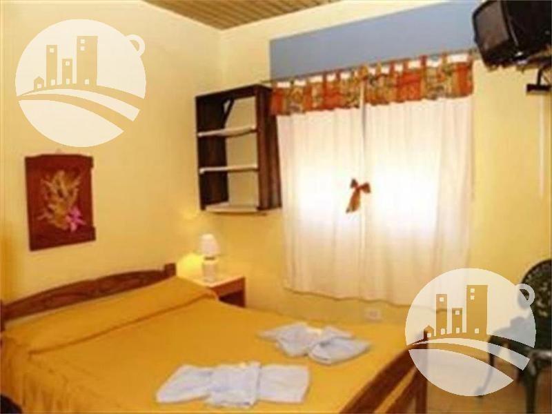 propiedad apta hotel