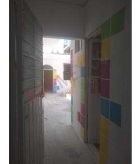 propiedad apta para diversos usos: cuarteria, estancia infantil, consultorios