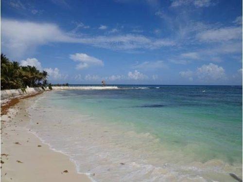 propiedad apta para inversionistas en playa paraíso