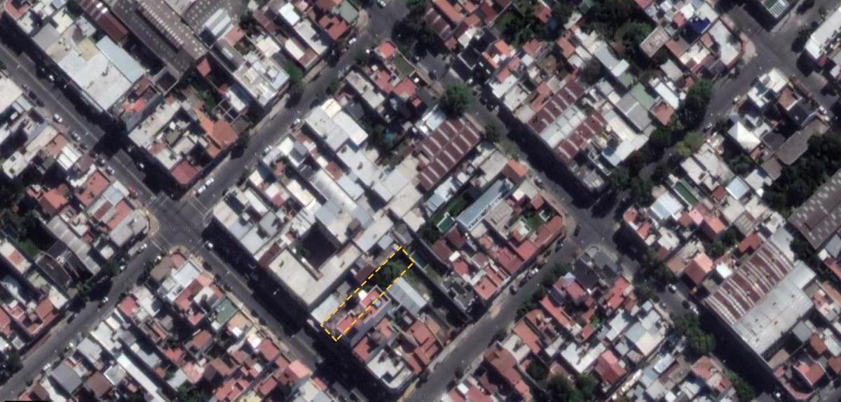 propiedad comercial alq, av galicia 435, avellaneda, 387 m²