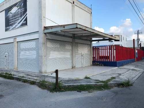 propiedad comercial en venta operando como  taller mecánico