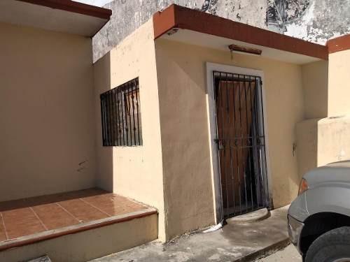 propiedad comercial en venta sobre transitada avenida al poniente de mérida
