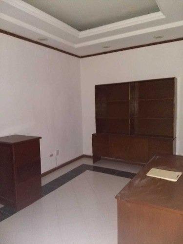 propiedad comercial para escuelas, oficinas