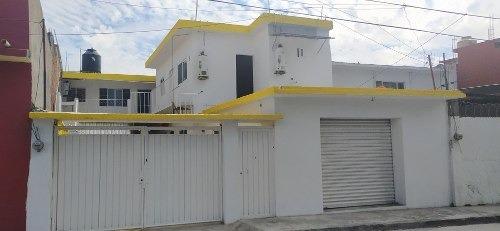 propiedad con cuatro departamentos revolución cuernavaca