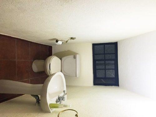 propiedad con uso de suelo mixto especial para oficinas