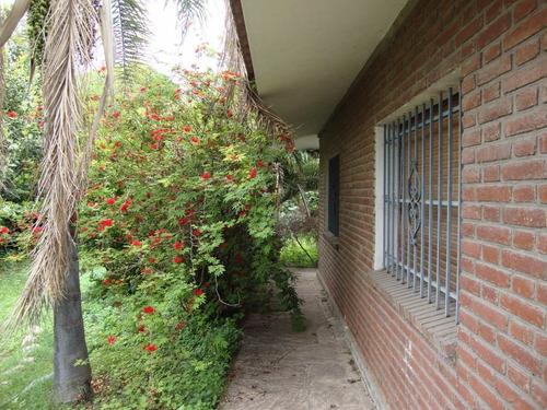propiedad de 1.000 mt2 en carlos paz, barrio miguel muñoz.