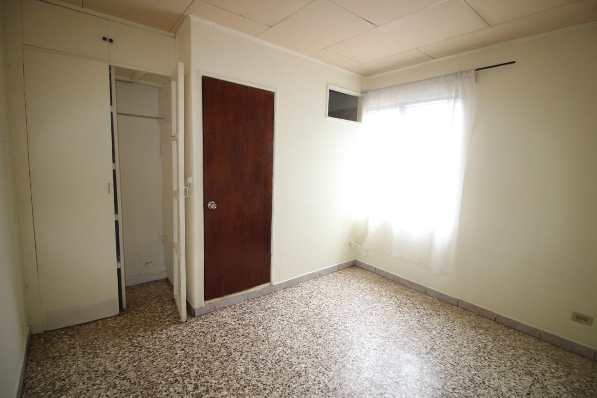 propiedad de 15 apartamentos en venta en tibas (nhp-447)