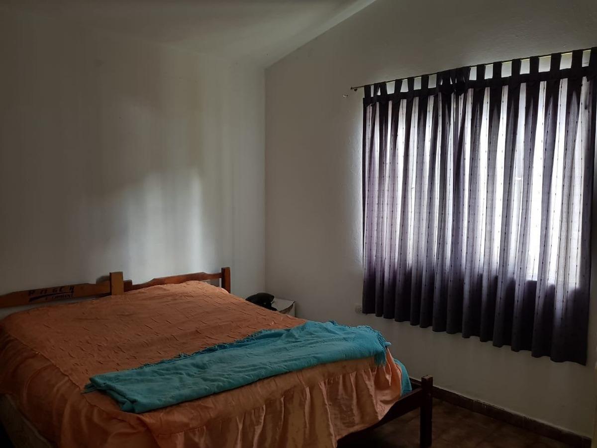 propiedad de 2 dormitorios en b° la quinta 4ta  seccion - v. carlos paz