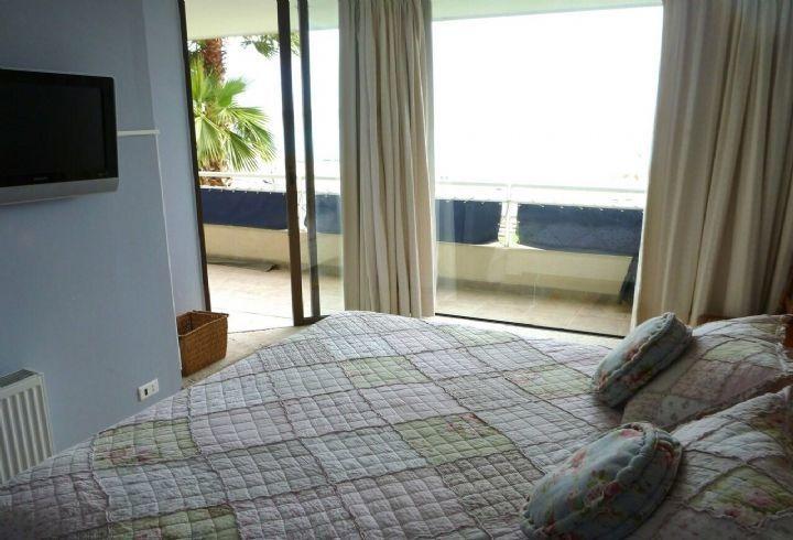 propiedad en condominio san alfonso del mar