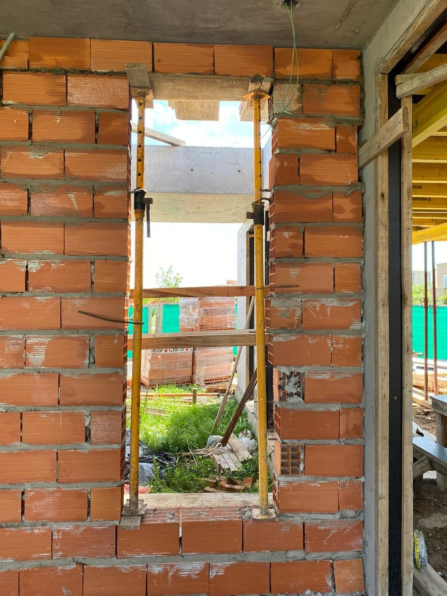 propiedad en construccion country terravista