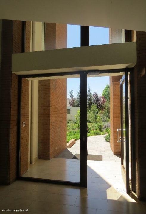 propiedad en departamento colegio newland, eveverst y santiago college