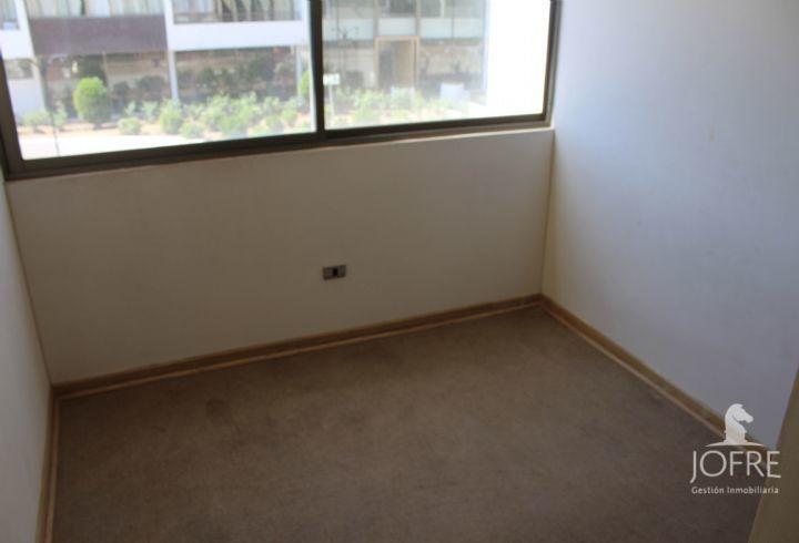 propiedad en departamento de 3 dormitorios