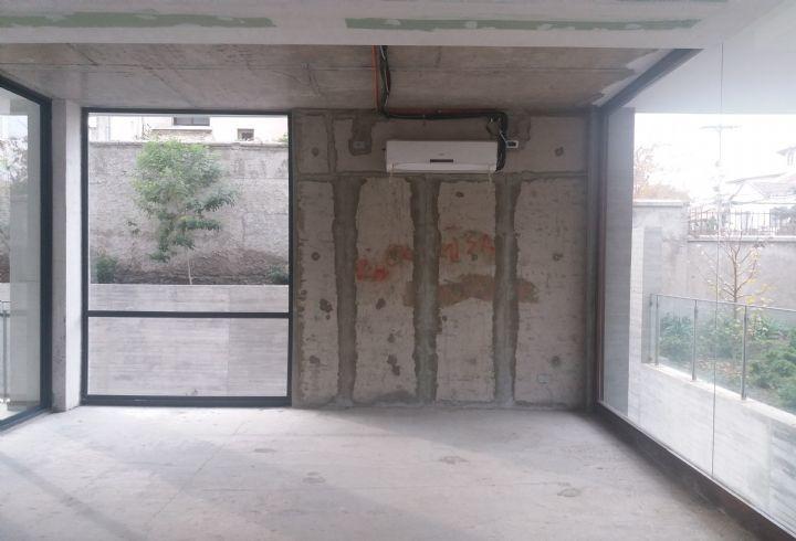 propiedad en estación metro salvador / providencia