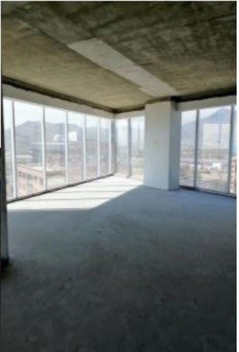 propiedad en excelentes oficinas prime | el cortijo / vespucio norte