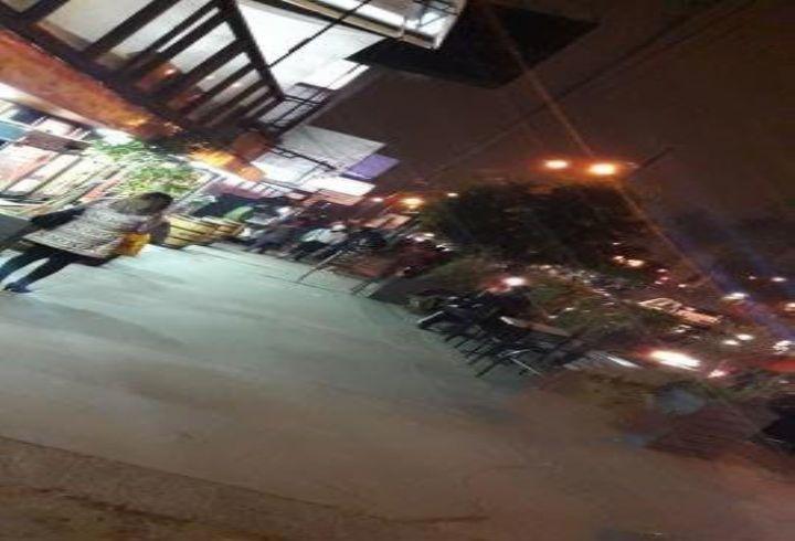 propiedad en local comercial en avenida pajaritos