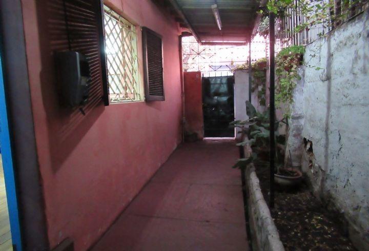 propiedad en metro plaza chacabuco/ av mexico