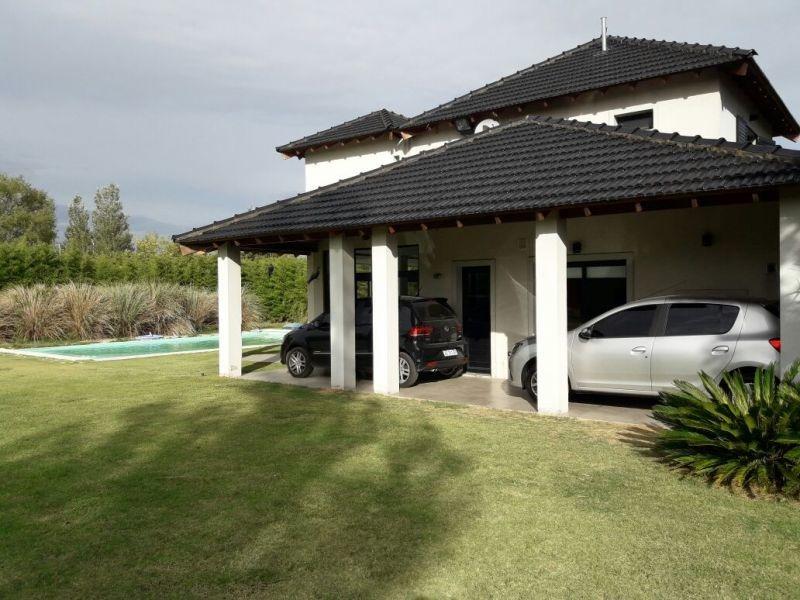 propiedad en oportunidad en quintas del sol