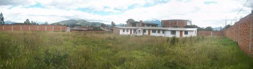 propiedad en pifo sector central 2.000 m.c.