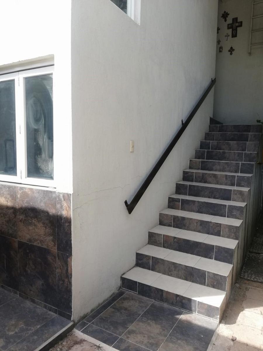 propiedad en residencial campestre