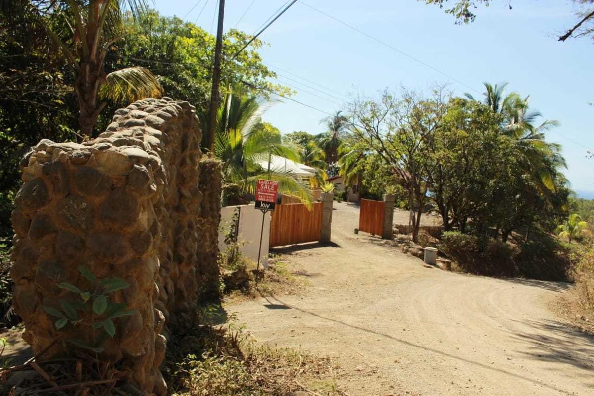 propiedad en samara, calle santo domingo