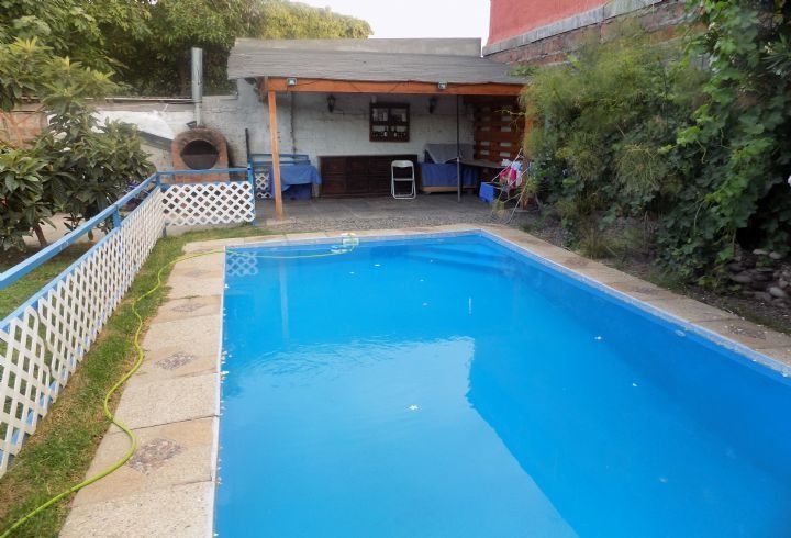 propiedad en uruguay/ gran avenida