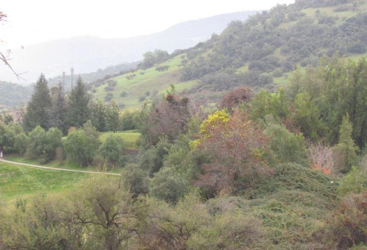 propiedad en valle escondido