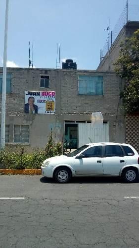 propiedad en venta