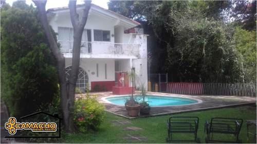 propiedad en venta, colonia tlaltenango. omt-0111
