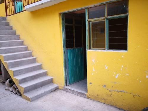 propiedad en venta en ejidos de tecamac