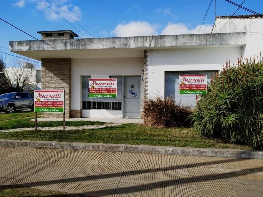 propiedad en venta en excelente ubicacion!!!!