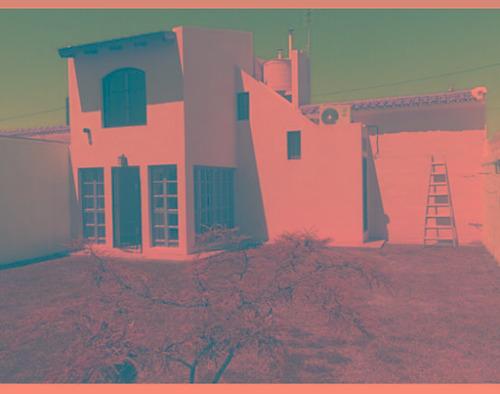 propiedad en venta en los boulevares