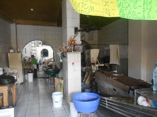 propiedad en venta en morelia en col. centro