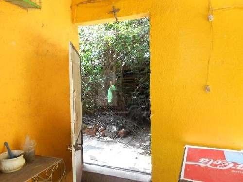 propiedad en venta en morelia en col. vasco de quiroga