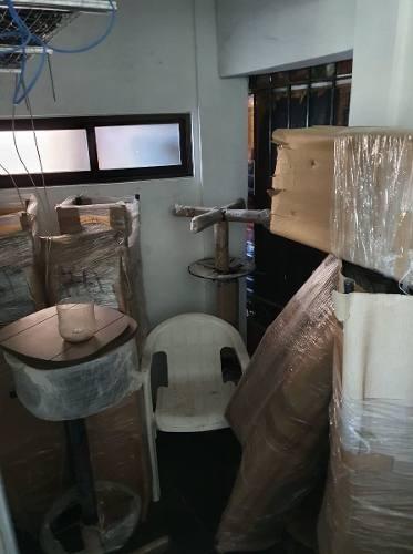 propiedad en venta en san felipe del agua
