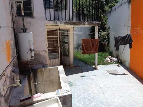 propiedad en venta en yuriria