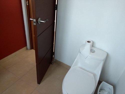 propiedad ideal para oficinas en palmira