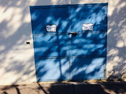 propiedad industrial alajuela,san antonio