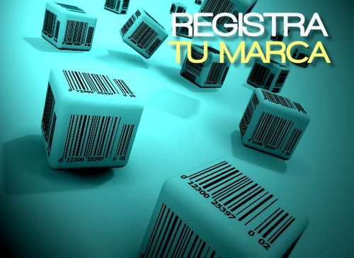 propiedad intelectual internacional registro de marcas