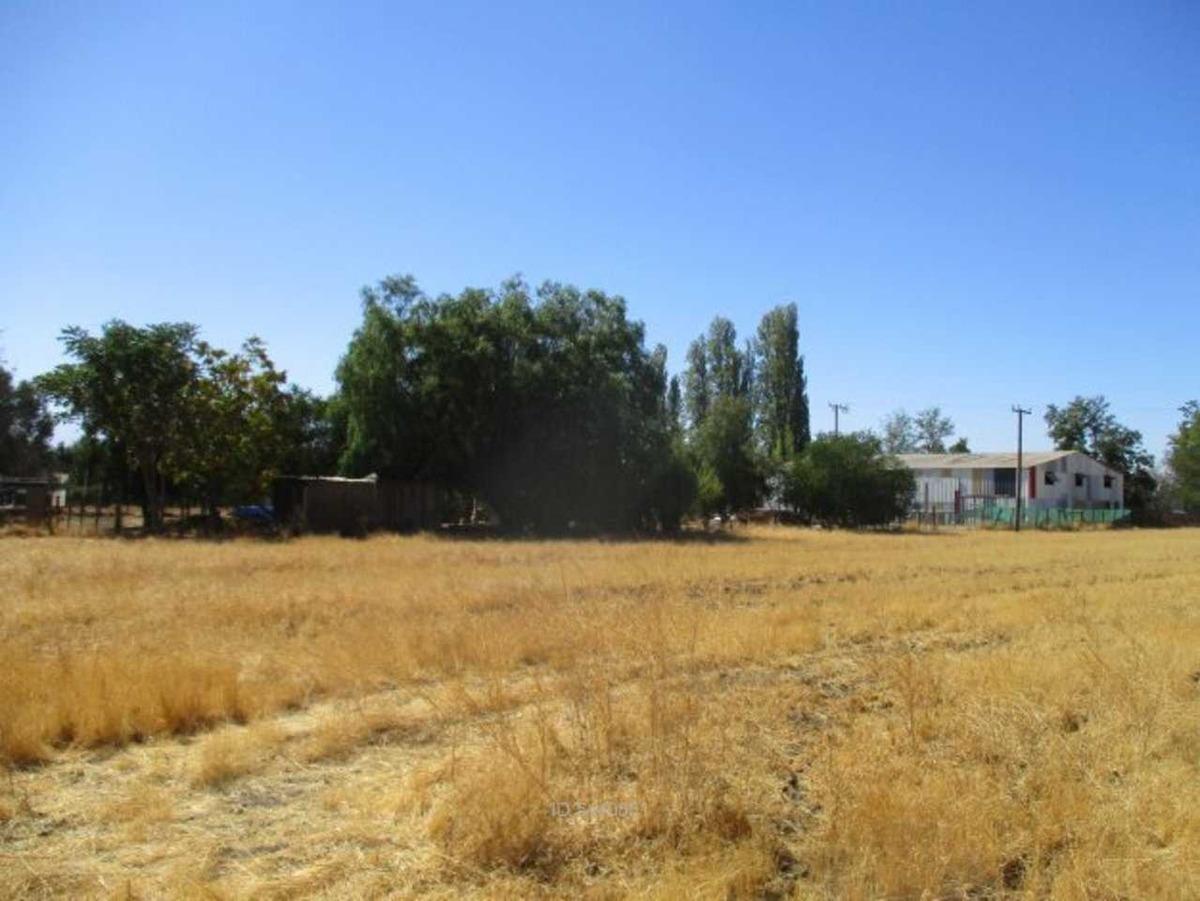 propiedad para agroindustria / industrial