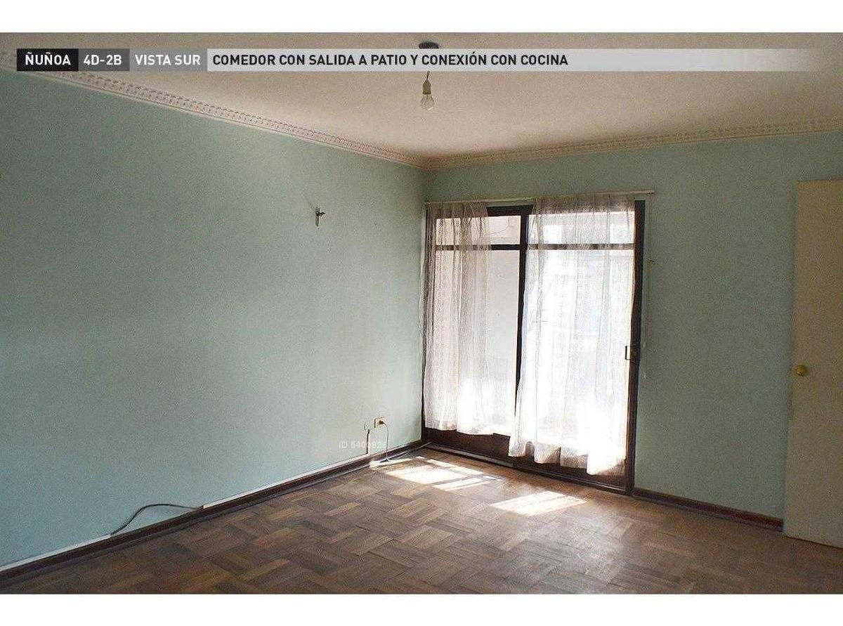 propiedad para desarrollo comercial o remodelar, excelente ubicación
