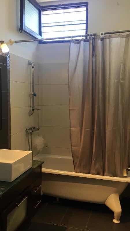propiedad privilegiada 3dormitorios 2 baños