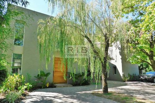 propiedad sobre 5500 m2 - carmel - venta - pilar
