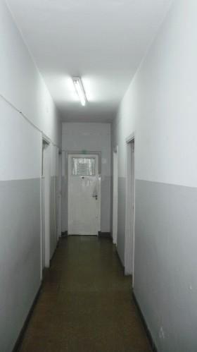 propiedad suspendida oficina | murguiondo al 700