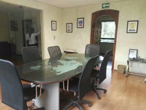 propiedad venta oficinas