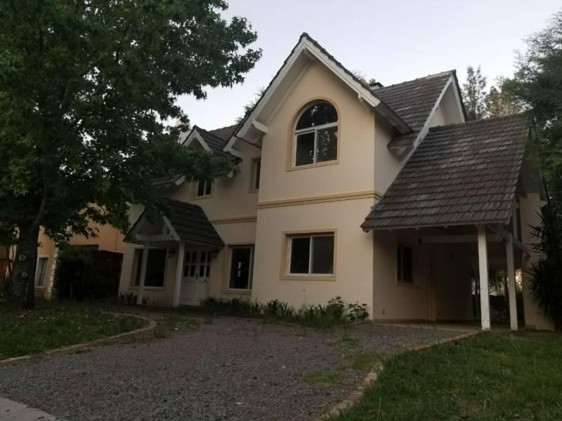 propiedad venta propiedades