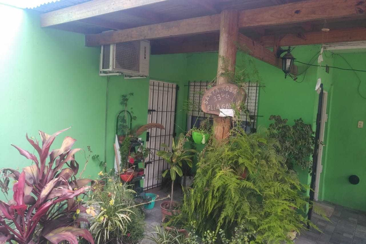 propiedades casa casa venta