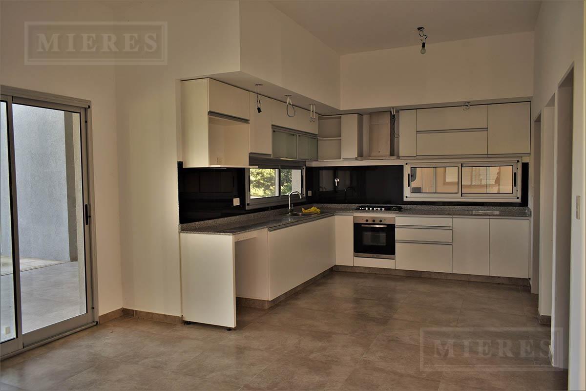 propiedades casa venta