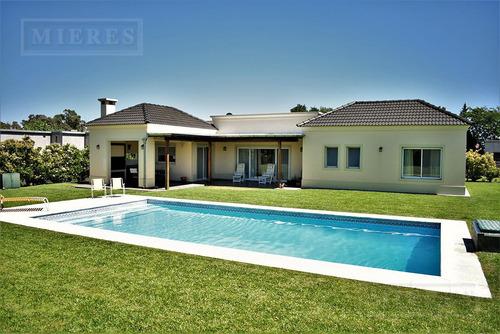 propiedades- casa venta