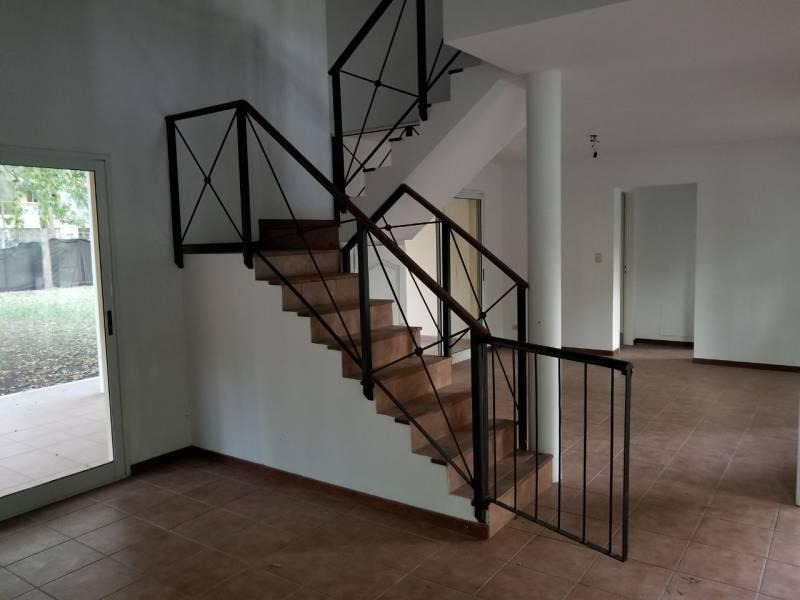 propiedades propiedad venta